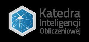KIO_logo_color_h_pl_med