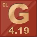 g419-logo