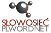 slowosiec_logo-small