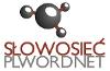 slowosiec_logo-small